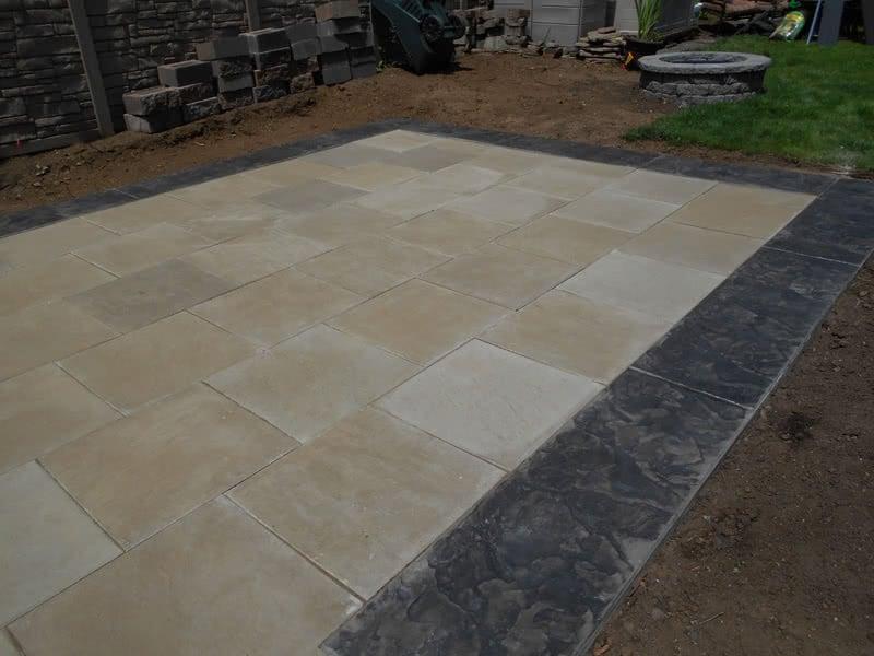 Concrete-Pavers-11
