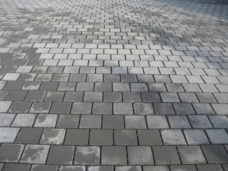 Concrete-Pavers-13