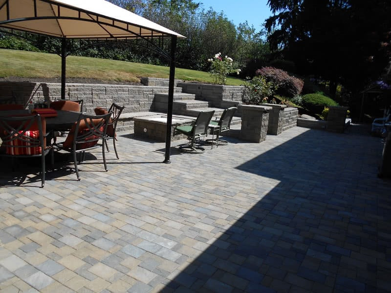 Concrete-Pavers-18