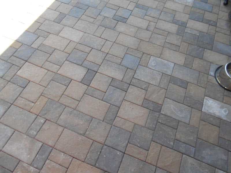 Concrete-Pavers-19