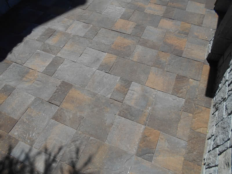 Concrete-Pavers-20