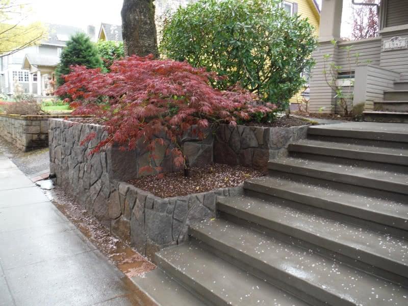 Concrete-Stairs-Portland-Oregon-04