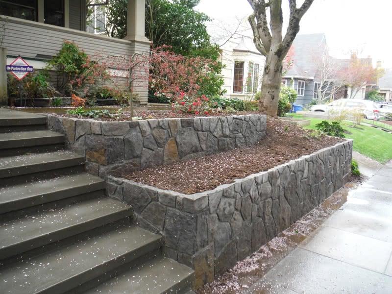 Concrete-Stairs-Portland-Oregon-05
