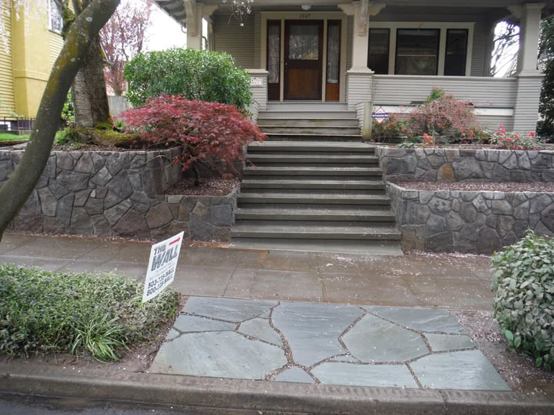 Concrete-Stairs-Portland-Oregon-06