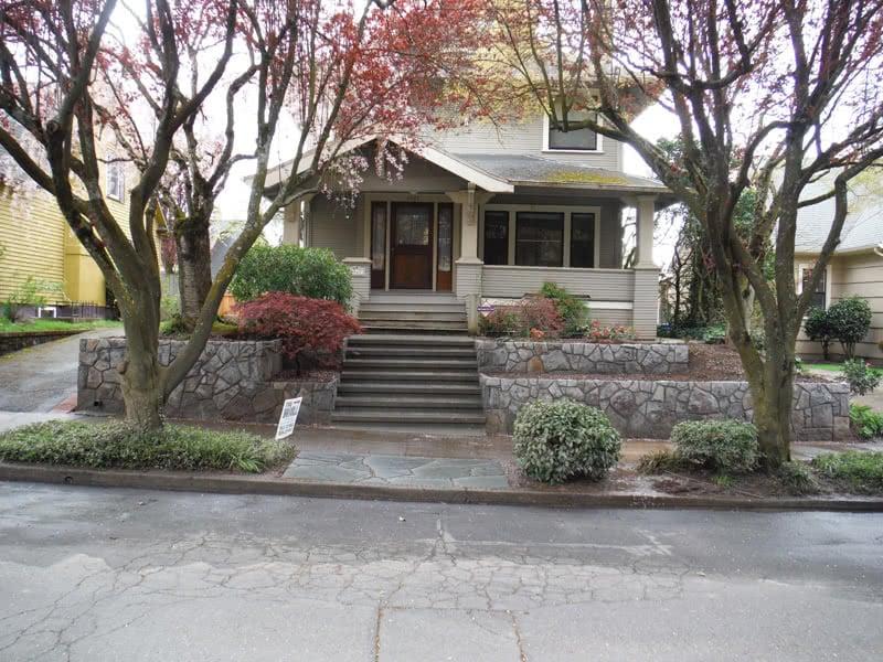 Concrete-Stairs-Portland-Oregon-07