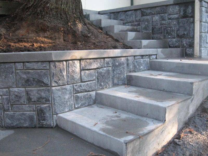 Concrete-Stairs-Portland-Oregon-08