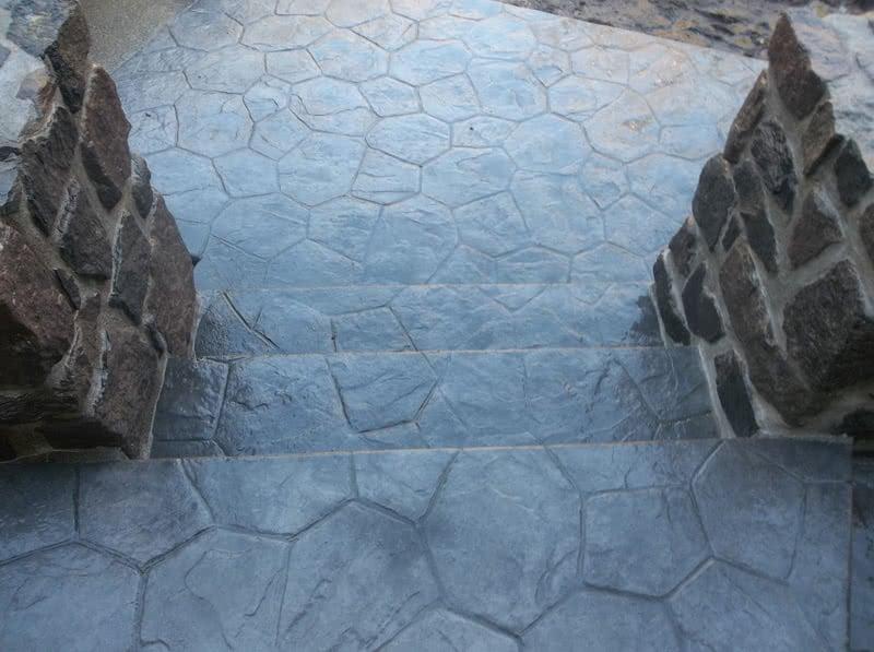 Concrete-Stairs-Portland-Oregon-09