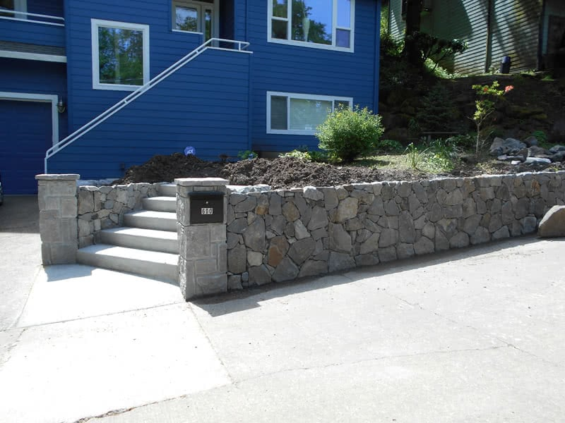 Concrete-Stairs-Portland-Oregon-11