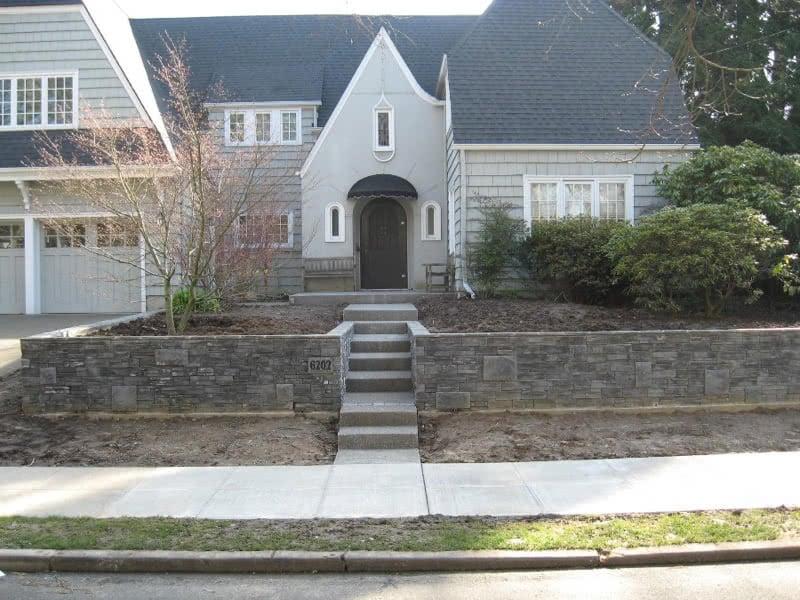 Concrete-Stairs-Portland-Oregon-25