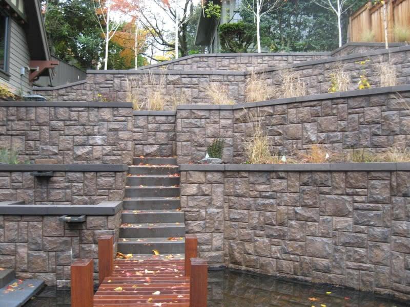 Concrete-Stairs-Portland-Oregon-26
