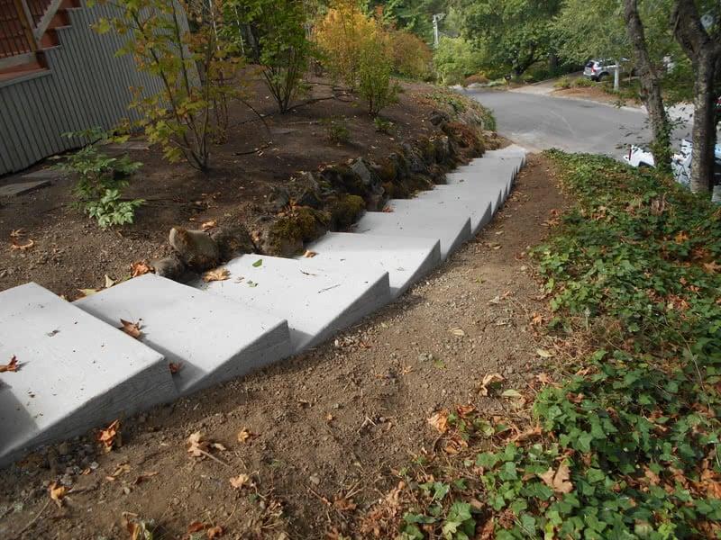 Concrete-Stairs-Portland-Oregon-31