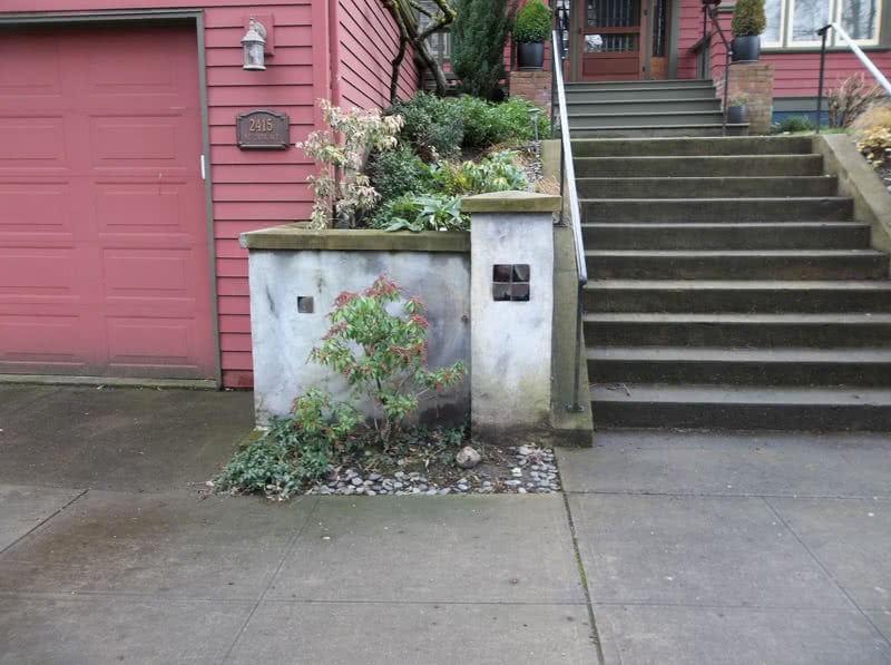 Concrete-Stairs-Portland-Oregon-34