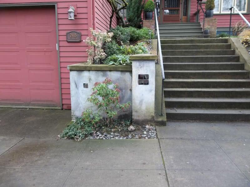 Concrete-Stairs-Portland-Oregon-34