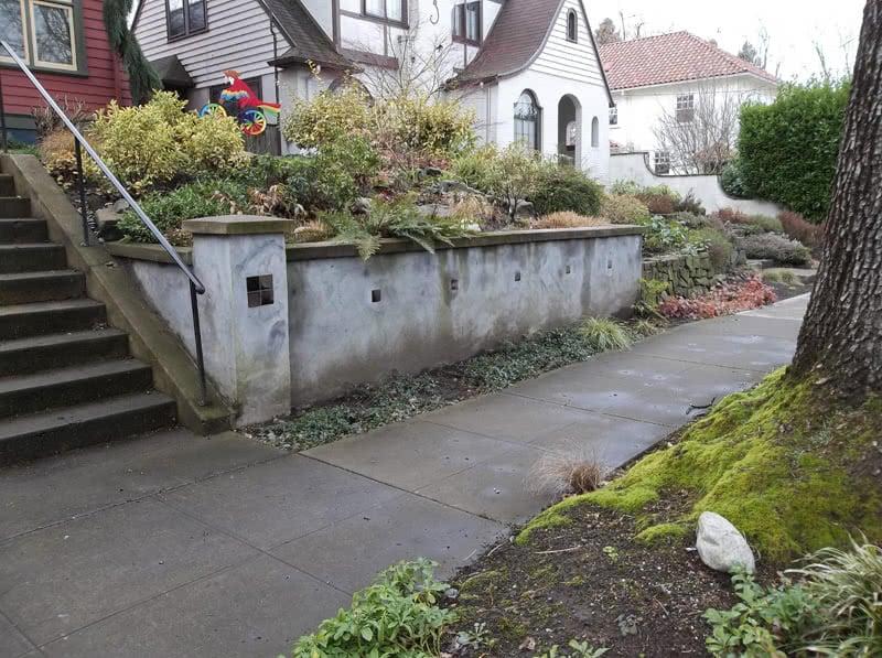 Concrete-Work-Portland-Oregon-02