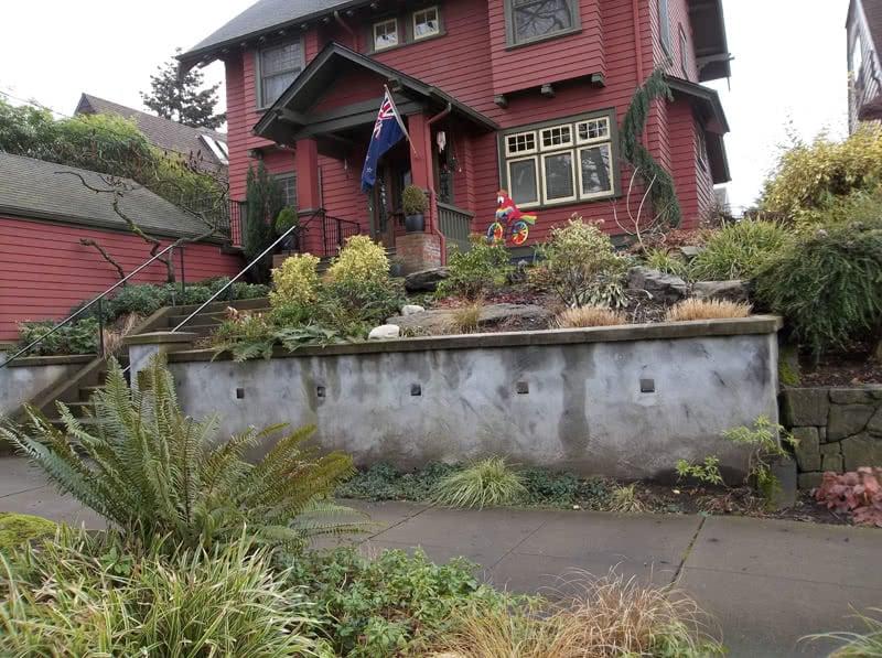 Concrete-Work-Portland-Oregon-03