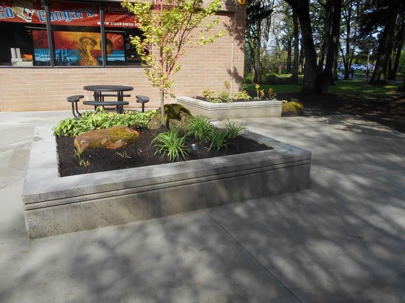 Concrete-Work-Portland-Oregon-05