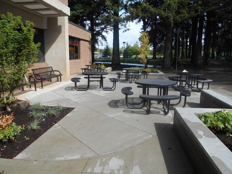 Concrete-Work-Portland-Oregon-07