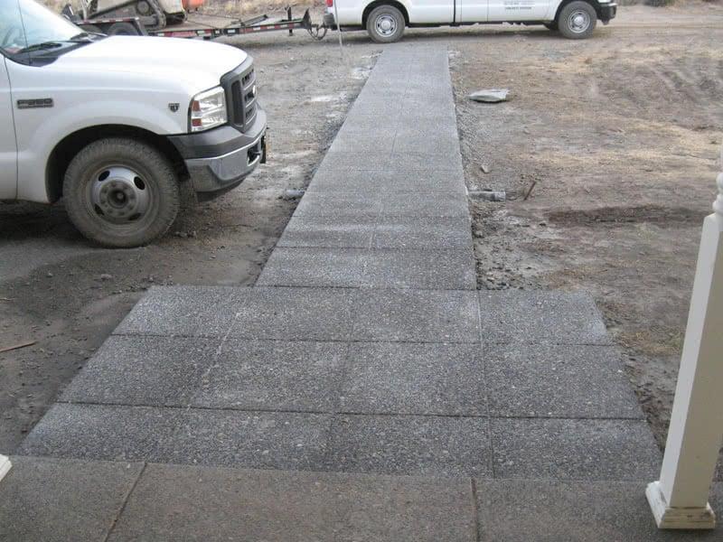 Concrete-Work-Portland-Oregon-10