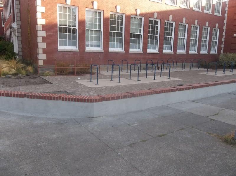 Concrete-Work-Portland-Oregon-11