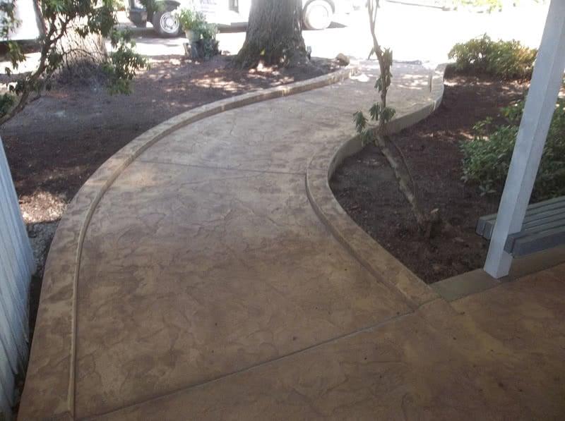 Concrete-Work-Portland-Oregon-12