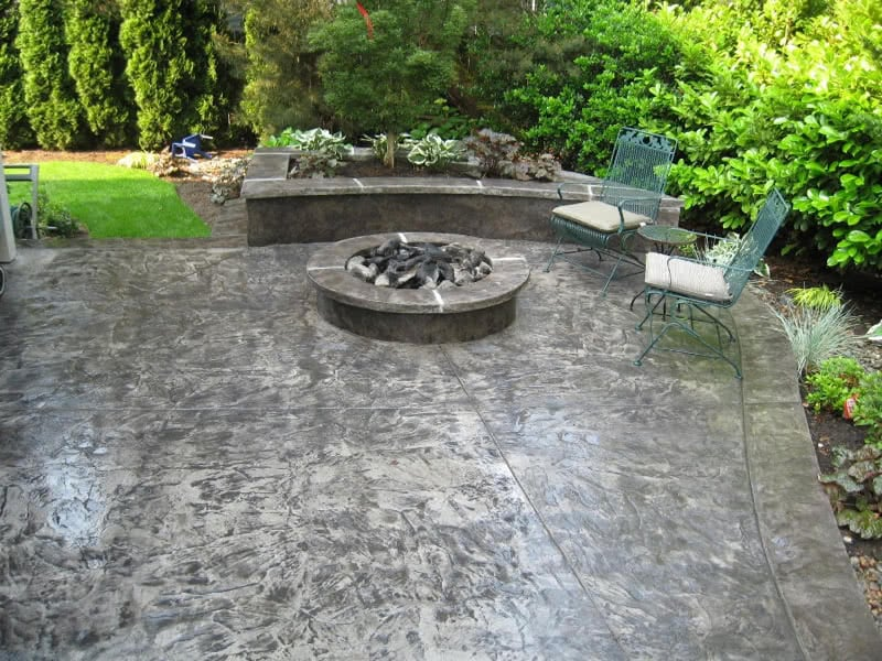 Concrete-Work-Portland-Oregon-13