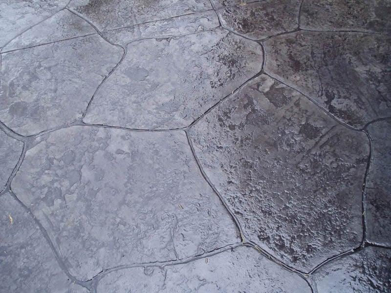 Concrete-Work-Portland-Oregon-15