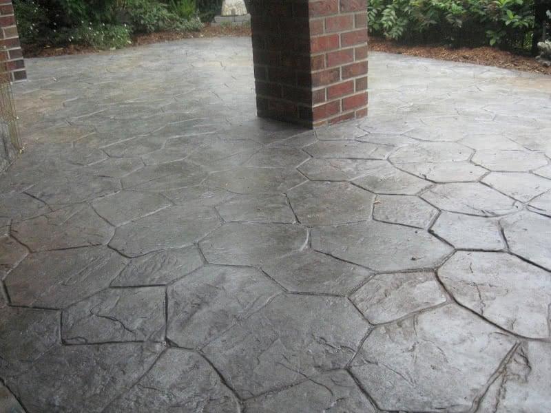 Concrete-Work-Portland-Oregon-16