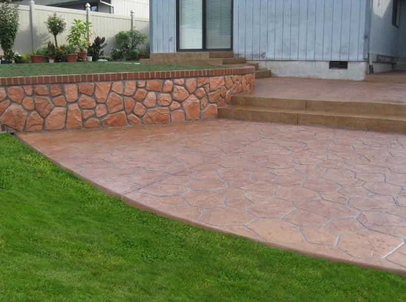 Concrete-Work-Portland-Oregon-17