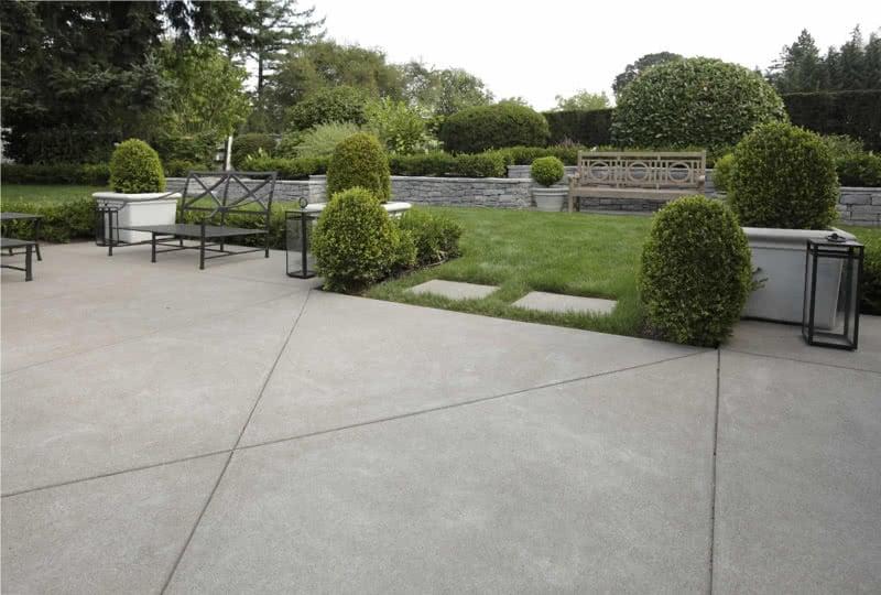 Concrete-Work-Portland-Oregon-19