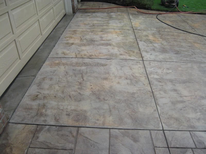 Concrete-Work-Portland-Oregon-23