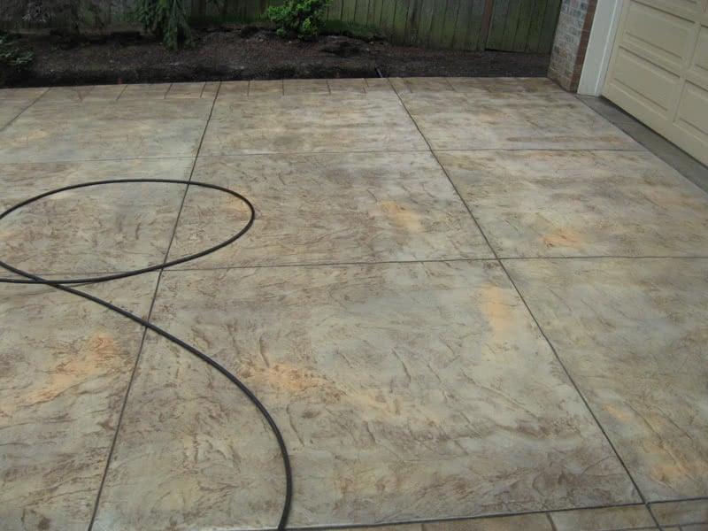 Concrete-Work-Portland-Oregon-25