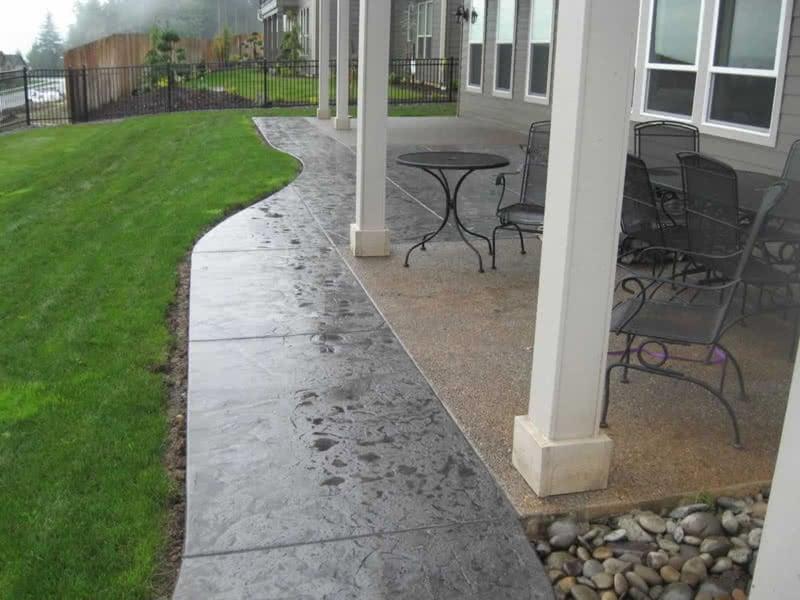 Concrete-Work-Portland-Oregon-30