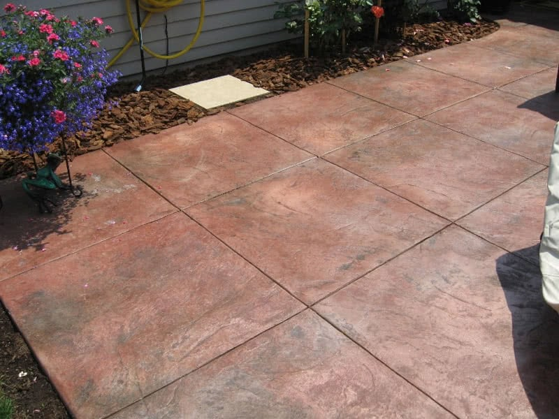 Concrete-Work-Portland-Oregon-33