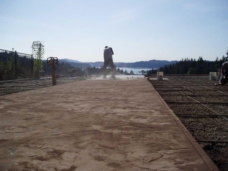 Concrete-Work-Portland-Oregon-34