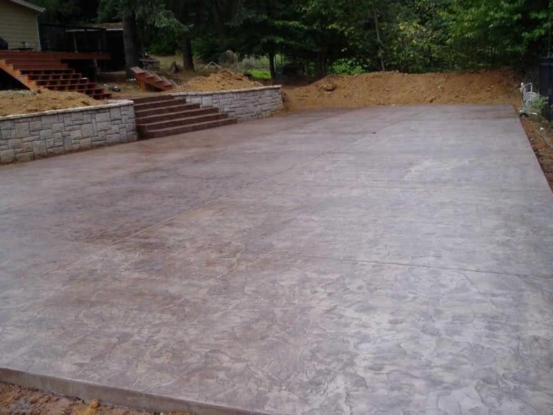 Concrete-Work-Portland-Oregon-35