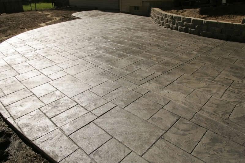 Concrete-Work-Portland-Oregon-39