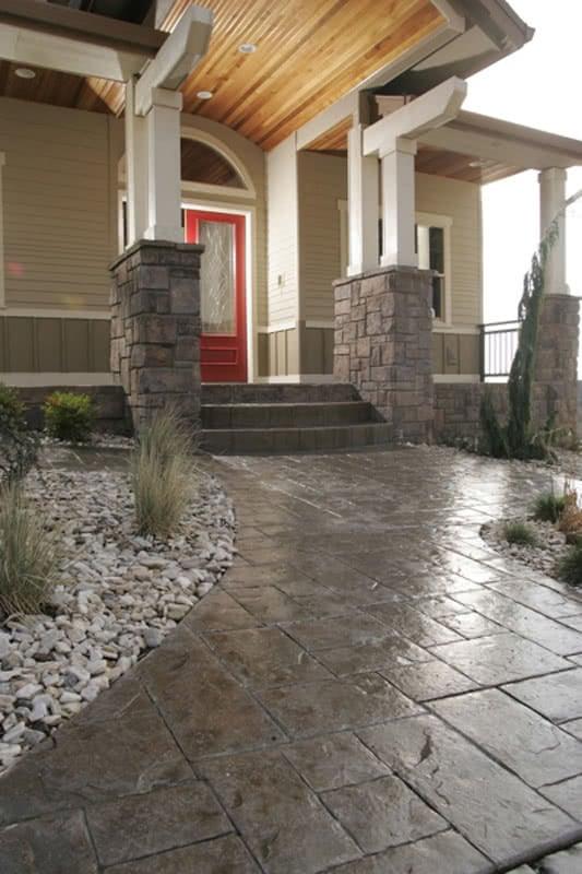Concrete-Work-Portland-Oregon-40