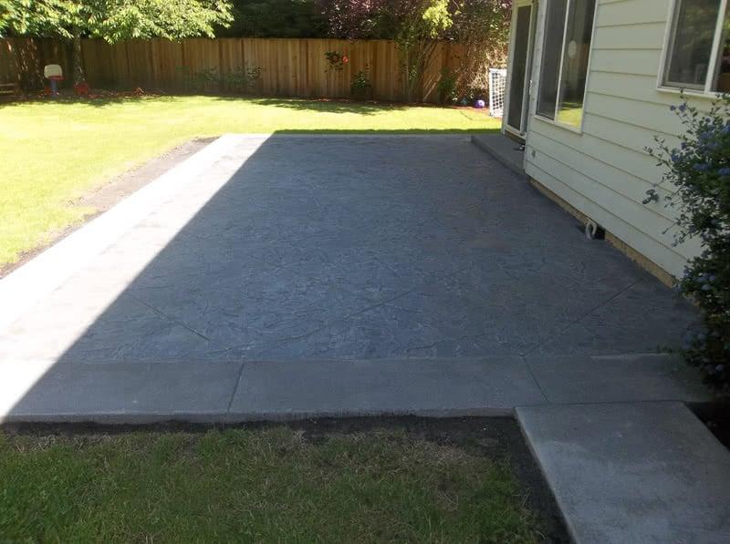 Concrete-Work-Portland-Oregon-44