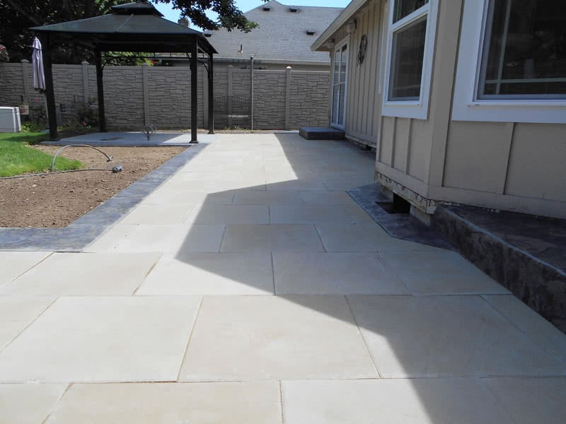 Concrete-Work-Portland-Oregon-45