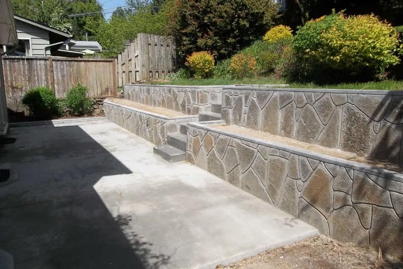 Concrete-Work-Portland-Oregon-46