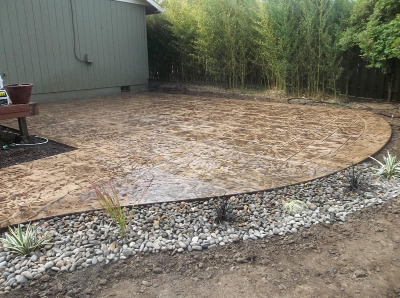 Concrete-Work-Portland-Oregon-48