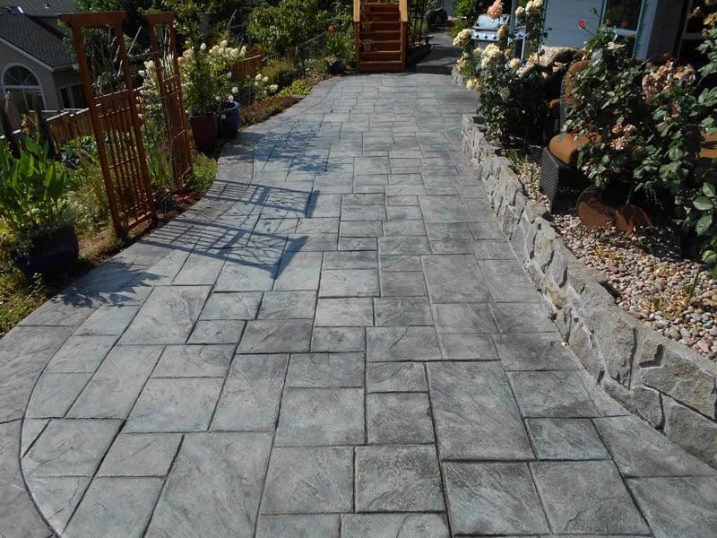 Concrete-Work-Portland-Oregon-51
