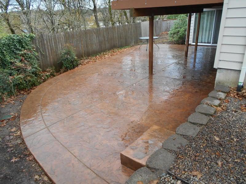 Concrete-Work-Portland-Oregon-53