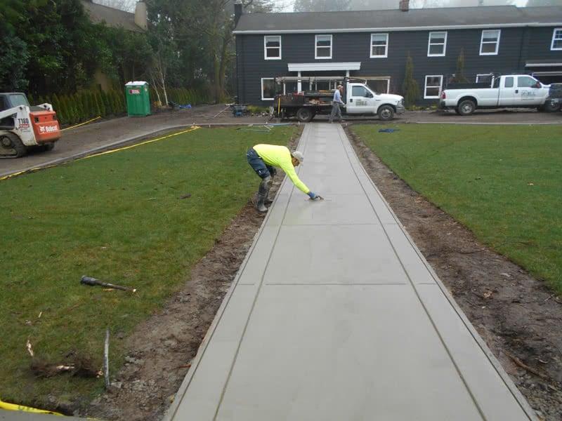 Concrete-Work-Portland-Oregon-54