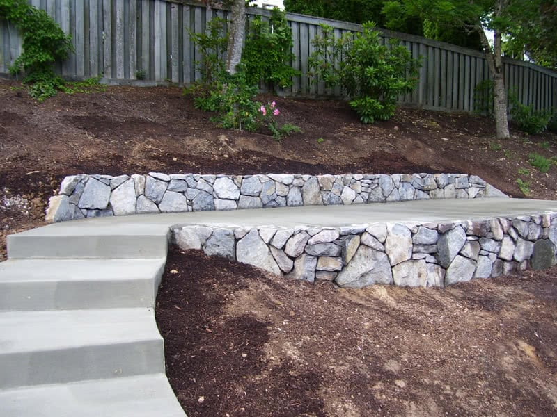 Concrete-Work-Portland-Oregon-55