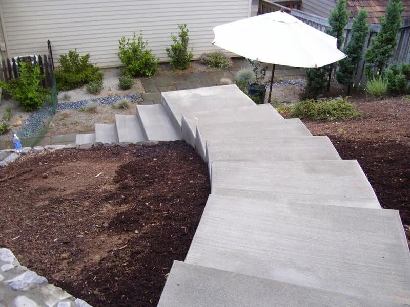 Concrete-Work-Portland-Oregon-56