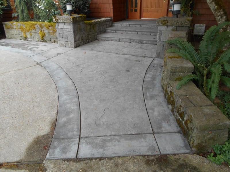 Concrete-Work-Portland-Oregon-58