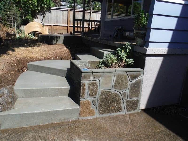 Concrete-Work-Portland-Oregon-59