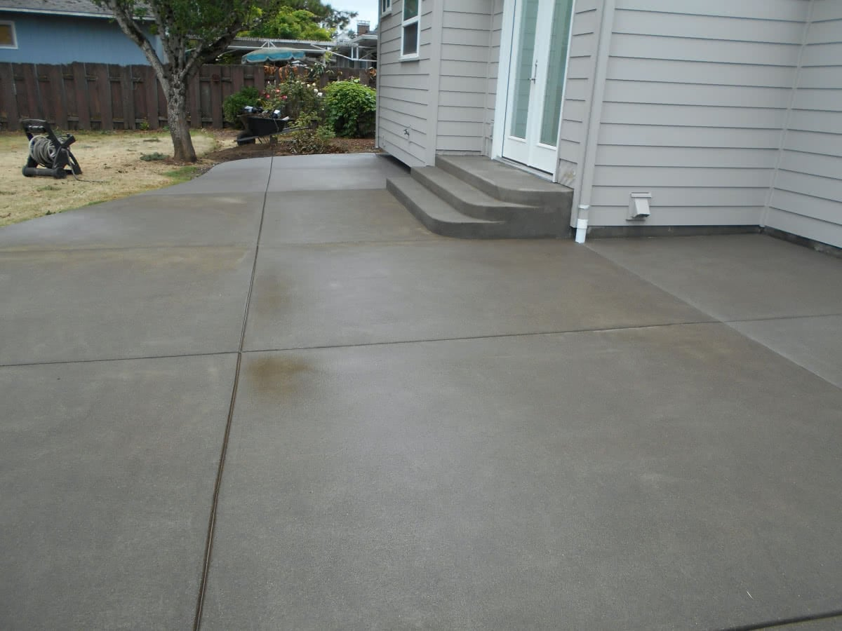 Concrete-Work-Portland-Oregon-60