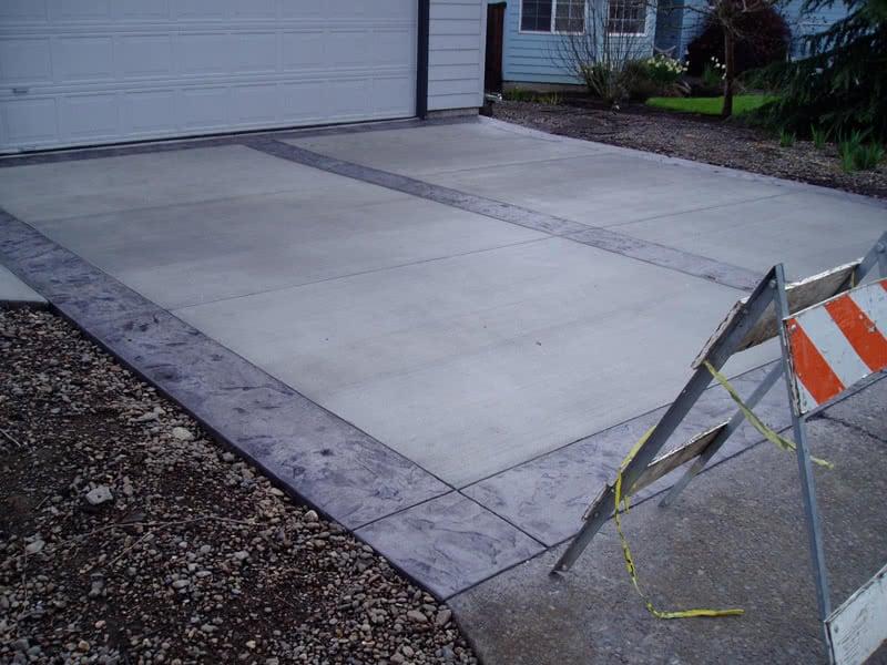 Driveway-Contractor-Portland-Oregon-04